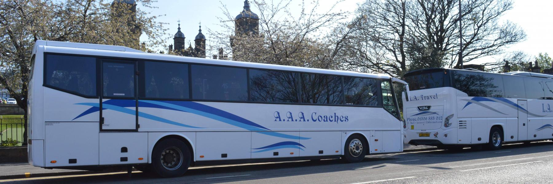 coachservices
